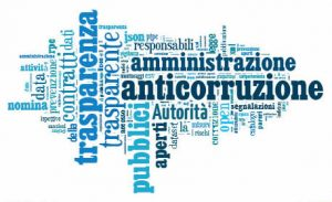 Piano Triennale per la prevenzione della corruzione 2021/2023