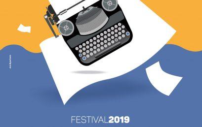 L'Adisu Puglia partecipa all'11^ Festival dei Giornalisti del Mediterraneo
