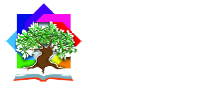 Information Tech | U-Project Categories | ADISU Puglia