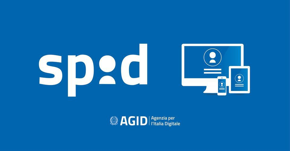 SPID, CIE o CNS obbligatori dal 1 ottobre per accedere al Portale Studenti