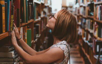 Approvazione graduatoria 15 Assegni di Ricerca per Giovani Laureati Pugliesi