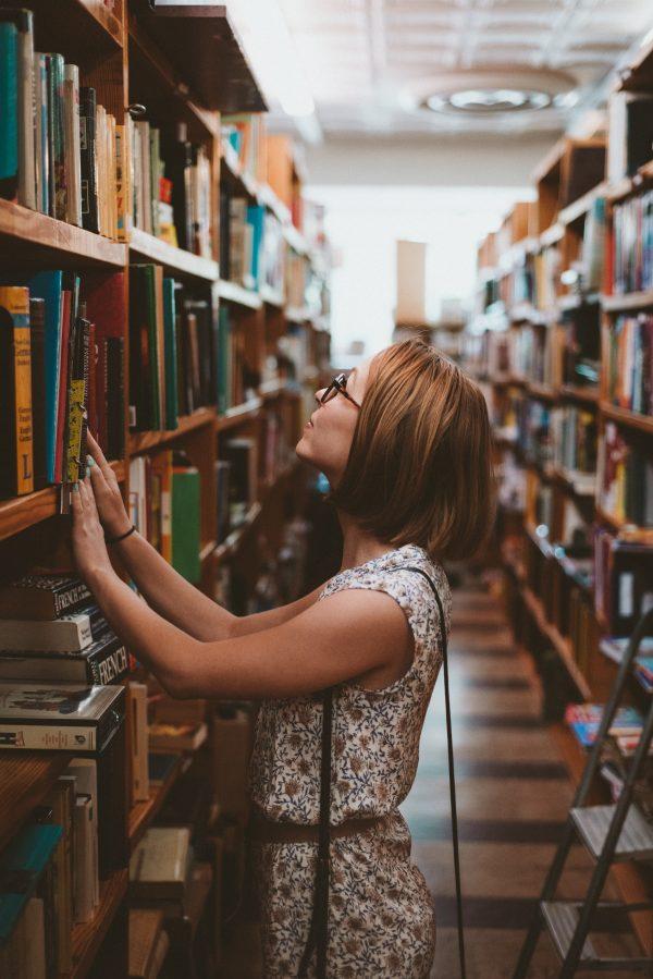 Pubblicato l'avviso pubblico per il finanziamento di quindici assegni di ricerca destinati a giovani laureati pugliesi.