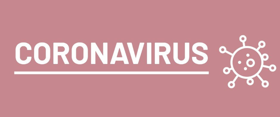 Emergenza Covid 19 – disposizioni per gli studenti delle residenze dell'ADISU Puglia
