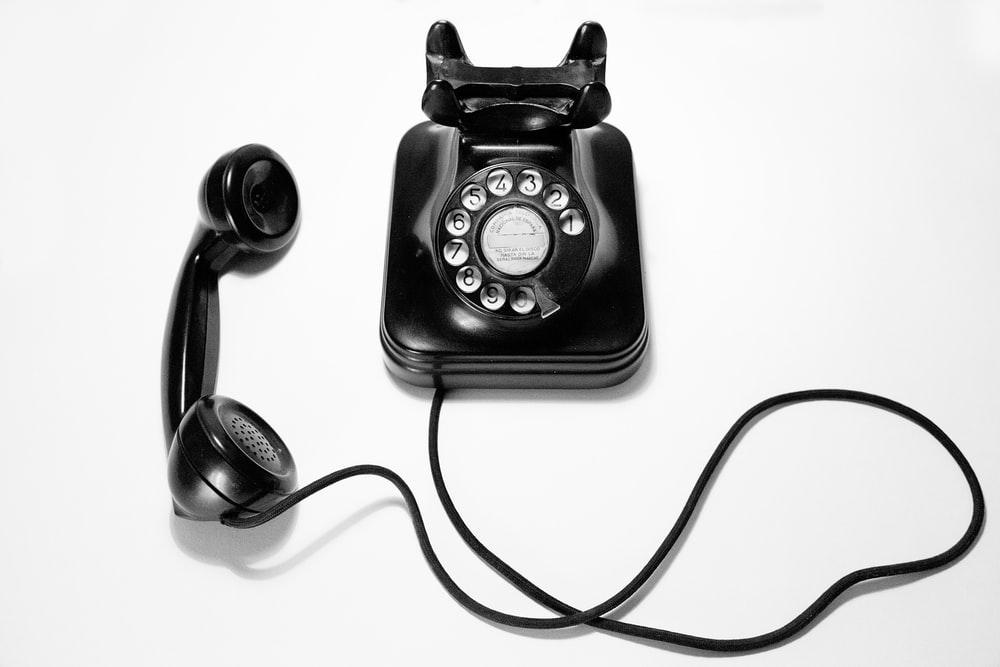 Sede di Bari. Interruzione linee telefoniche per il 21 settembre 2021. Resterà attivo il numero unico destinato agli studenti.