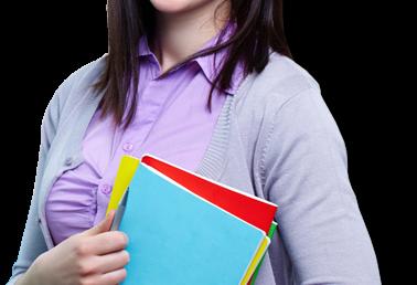 Servizio prestito libri: nuova procedura