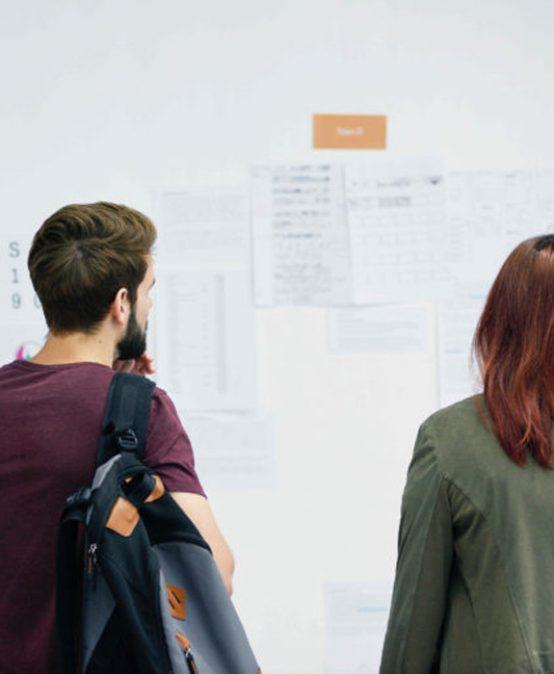 Pubblicate le graduatorie per l'assegnazione di tre borse di ricerca per il 2019