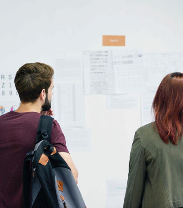 Assegnazione di quattro borse di ricerca in favore di giovani laureati pugliesi