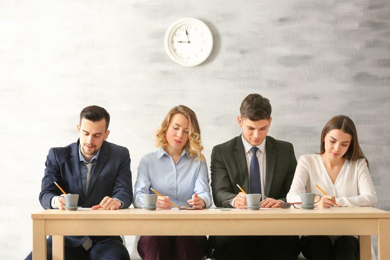 Avviso pubblico per la ricerca dei commissari per il concorso pubblico finalizzato all'assunzione di n. 2 Dirigenti amministrativi a tempo pieno e indeterminato