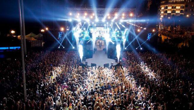 Regione – TPP – Adisu Puglia: convenzione per l'accesso agli spettacoli dal vivo per gli studenti con borsa di studio Adisu
