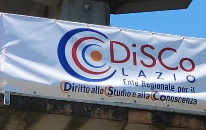 LE POLITICHE DELL'ITALIA PER GLI STUDENTI INTERNAZIONALI. UN INCONTRO A ROMA.