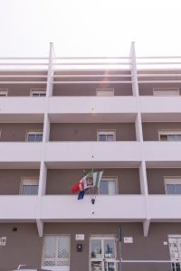 LECCE – Indizione procedura aperta finalizzata alla individuazione di immobili ad uso abitativo da condurre in locazione passiva e destinati all'ospitalità degli studenti iscritti all'Università del Salento.