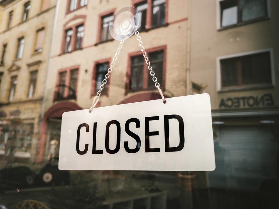 Chiusura degli uffici Adisu – Sede di Taranto