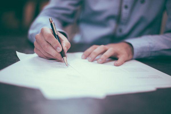 Borsisti 2018. In arrivo le Certificazioni Uniche per la dichiarazione dei redditi.