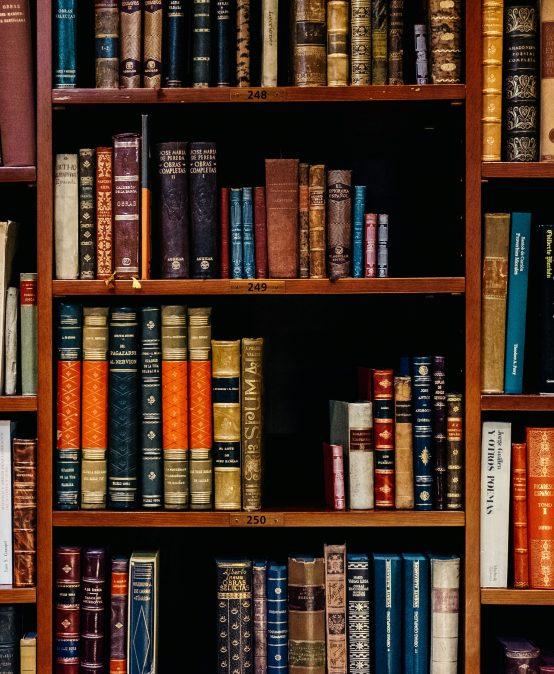 Sedi di Bari e Foggia. Riattivato servizio biblioteca.