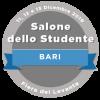 ADISU Puglia al Salone dello Studente di Bari 2019
